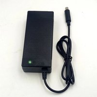 42V 2A US AU EU UK Plug Battery Charger Adapter Power Supply...