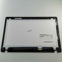 "15. 6"" inch 30pin 40pin version For Asus Vivobook X550 X..."