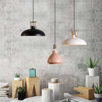 220V Modern Pendant Lamp Nordic Pendant Light for Dinning Ro...