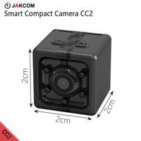 Jakcom CC2 Compact Camera حار بيع في الكاميرات الرقمية كمكمبيوتر محمول Netbook Ledger Nano S Hunting Camera