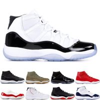 Platinum Tint Concord 45 Prom Night 11 Bred win like 82 96 B...