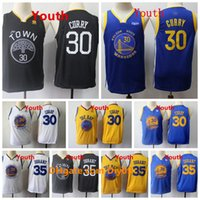 Kids Stephen 30 Curry Golden State