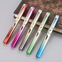 Jinhao 599- A Fashion Fountain Pen Business Student Extra Fin...