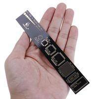 Freeshipping PCB règle pour électroniciens pour les geeks Makers Pour Arduino Ventilateurs PCB de référence Unités de la règle PCB d'emballage