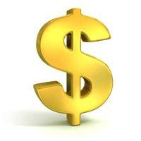 Per costi aggiuntivi di spedizione o pagamento del saldo aggiuntivo solo come accordo