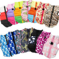 Clothes for Dog Clothes For Small Dog Clothing for Pet Windp...