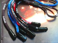 높은 품질의 새로운 조절 안경 코드 선글라스 안경 목 코드 스트랩 안경 문자열 매는 밧줄 DHL 무료