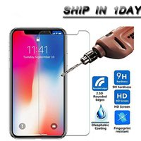 For Iphone 8 Plus iPhone XR XS Max Top Quality Best Price Te...