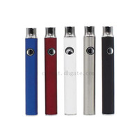 Preheating Battery 350mAh with Ceramic cartridges Kits O- Pen...