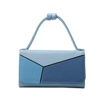 Fashion women clutch wallet pu leather wall3et single zipper wallet2s lady ladies long classical pu1rse Classic High Quality with box and card HJK1