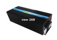 Freeshipping 5000 Inverter Peak Power 10000W 12V 220V 5000W Power Minverter