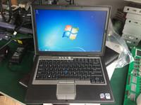 Logiciel d'outil de réparation automatique AllData HDD 1TB ATSG installé dans l'ordinateur portable pour Dell D630 Diagnostic Computer Car and Truck