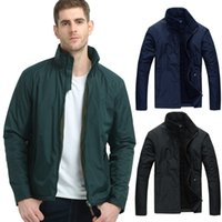 En el interior de vellón grueso chaqueta acolchada caliente Hombres mangas de nylon a prueba de agua rompevientos Ropa de abrigo con capucha Ocultar