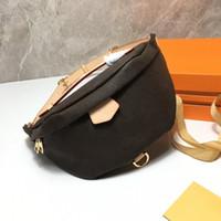 2020 borse Cassa Vita sacchetto di alta qualità di alta qualità modo di vita Borse Donna torace sacchi per cadaveri trasversali Shoulder Bag di trasporto