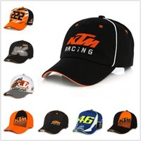 XaYbZc Baseball Cap Snapback Hat Hats & Caps Men Moto GP Let...