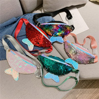 Kids Classic Gifts 2020 Baby Purses Mini Princess Handbags Bags Pattern Cross-body Chain Print New Girls Children Candy Bags Purses Svfhr