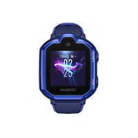 الأصلي هواوي ووتش الاطفال 3 برو الذكية ووتش دعم LTE 4G مكالمة هاتفية ماء سوار GPS NFC HD كاميرا ساعة اليد للحصول على الروبوت فون