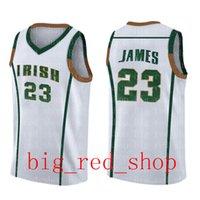 NCAA 33 Brid Indiana Eyalet Üniversitesi Jersey LeBron 23 James Kawhi 15 Leonard Allen 3 Iverson 13 Harden Basketbol Formalar