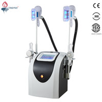 Double Cryo Handles Cryo Cooler Therapy Device Portable Cryo...