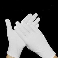 일회용 니트릴 장갑 9 인치 파우더 무료로 삼 손가락 니트릴 장갑 살롱 가정용 장갑 유니버설 위해 왼쪽과 오른쪽 손 EEA1574