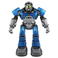 Robot Intelligent Remote Control Robot Toy Gesture Infrared ...