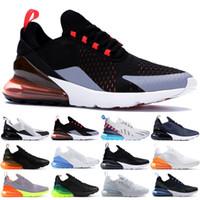 Almofada cinza laranja volts ouro Sapatilhas Sports Mens Running Shoes 27c universidade Mulheres Sneakers Tamanho 36-45