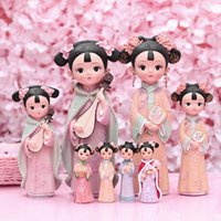 Chinese Traditional Culture Design , Wedding Products Favors,...
