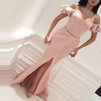 Wholesale Plus Size Bubble Dresses - Buy Cheap Plus Size Bubble ...
