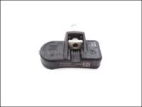 닷지 크라이슬러 지프 56053036AA TPMS 타이어 압력 모니터 센서의 OEM는 315MHz의 경우