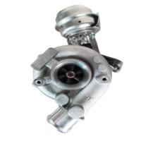 NOUVEAU Turbocompresseur Turbo RHC7 / 24100-3251 479016 750849 pour camion HINO, J08C-Ti 8.0L