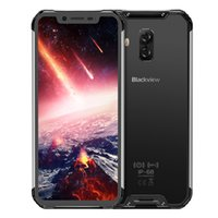 "6. 21"" AMOLED FHD+ Blackview BV9600 4GB 64GB 4G LTE Octa..."