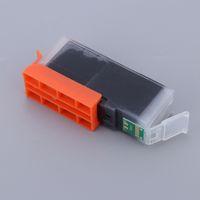 Cartucce d'inchiostro PGI750PGBK Per adatto