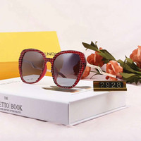 Designer Sunglasses Luxury Sunglasses Stylish Brand Fashion ...