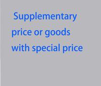 KDW 다이 캐스트 합금 콘크리트 펌프 트럭 자동차 모델 장난감, 엔지니어링 차량, 1:55 규모, 보충 가격 또는 특별 가격 특별 링크
