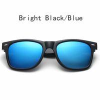 Wholesale-2019 Brand Polarized Sunglasses Fashion Evidence Sun glasses Eyewear For Mens Womens Sun glasses New Glasses High Quality Gafas