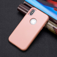 3in1 Oily Shock Proof Phone Case for iPhone X XR XS Max 6 7 8 Plus and Samsung Galaxy Note 9 8 S10 S9 Plus A10 A20 A30 A40 A50 A70