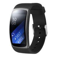 9ccb1e18d63 10 pçs   set tpu macio pulseira de silicone pulseira banda sports smart  watch strap para