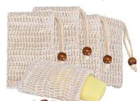 Природные Exfoliating Mesh Мыло Saver сизаль Мыло Saver сумка держатель для душа ванны вспенивания и сушки Free DHL