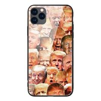 Election Trump 2020 For iphone 11 pro 5 6s 7 8 plus XR XS ma...