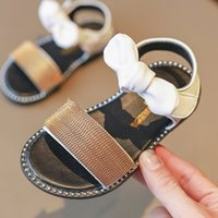 2019 Summer Kid' s Shoes Women' s Shoes Sandals Hook...