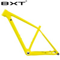 "2018 new color mountain bike frame 29er1- 1   8"" to 1- 1 ..."