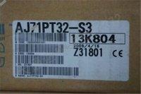1Pcs Nova Mitsubishi AJ71PT32S3 (AJ71PT32S3) Zn