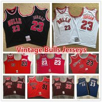 Mens Throwback