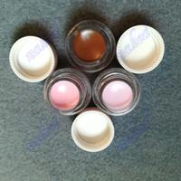 8 colour no logo concealer cream قبل قاعدة ماكياج Primer للماكياج ، قم بقبول علامتك التجارية الخاصة بطباعة ترويجية جديدة