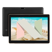 New Tablet PC SANNUO12+ 16GB Android 7. 0 Quad Core 1280 * 80...