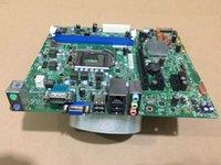 100% испытала работу Идеально подходит для рабочих станций Серверной платы Lenovo H61 IH61M MM4350 M4370 M4360 M4380 M435E M2630D