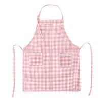 Lattice Lace Apron Kitchen Cooking Cleaning Chores Apron
