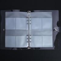 10 ورقة diy سكرابوكينغ يموت القطع المعدنية الحرف الاستنسل مجموعات كتاب تخزين مجموعات ألبوم الصور
