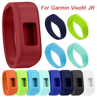 New Arrival Wrist Watch Band Soft Silicone Strap Replacement...