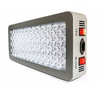 Advanced Platinum Series P300 300w P450 P600 12- band LED Gro...